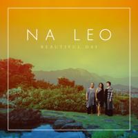 North Shore Serenade-Na Leo