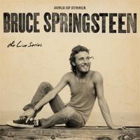 Bruce Springsteen - The Live Series: Songs of Summer artwork