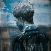 Ballet (feat. Finn.) artwork
