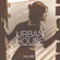 Various Artists - Urban House, Vol. 2