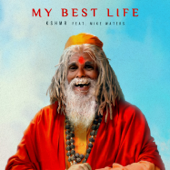 [Download] My Best Life (feat. Mike Waters) MP3