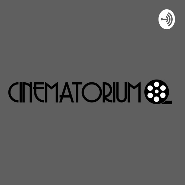 Cinematorium