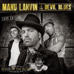 Son(s) of the Blues (feat. The Devil Blues) [Tour Edition]