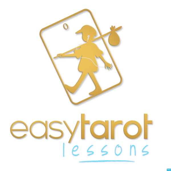 The Easiest Way to Learn the Tarot--EVER!! – Podcast – Podtail