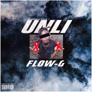 Flow G. - Unli