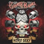 Granny 4 Barrel - Nitro Sexy