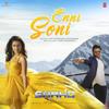 Enni Soni From Saaho - Guru Randhawa & Tulsi Kumar mp3