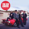The Zen Circus - Canta che ti passa artwork