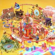 'The ReVe Festival' Day 1 - EP - Red Velvet - Red Velvet