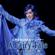 花組 大劇場「A Fairy Tale -青い薔薇の精-」 (ライブ)
