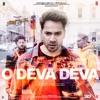 O Deva Deva From Street Dancer 3D Single