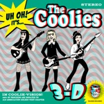 The Coolies - Uh Oh!