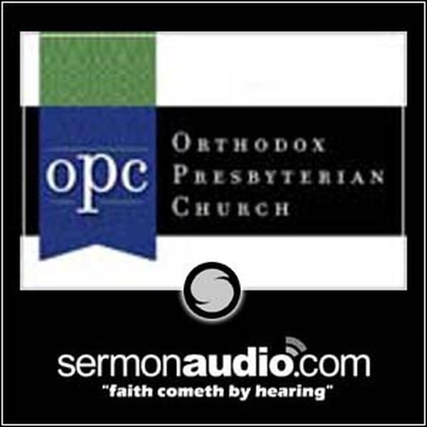 Covenant Orthodox Presbyterian Church