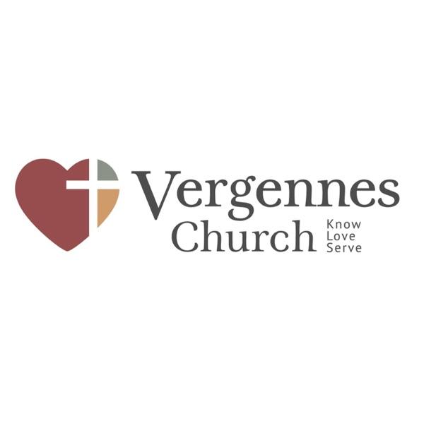 Vergennes Church Podcast
