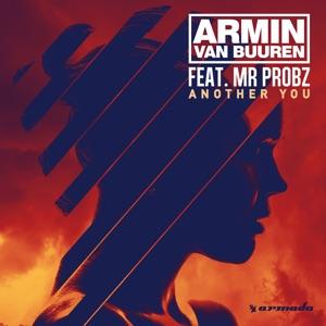 Armin van Buuren - Another You feat. Mr. Probz