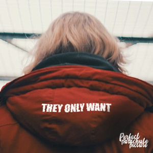 Perfectparachutepicture - They Only Want
