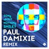 Song About Nothing (Paul Damixie Remix) - Single, Smiley
