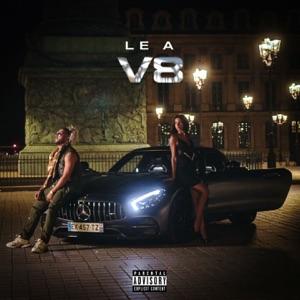 V8 - Single