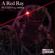 SUGIZO feat. miwa - A Red Ray