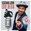 Scatman & Hatman (DJ Skællig Clubmix) - Single
