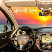 Solex - Smooth Ride