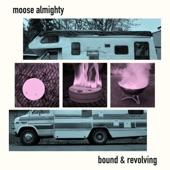 Moose Almighty - Tito's Theme
