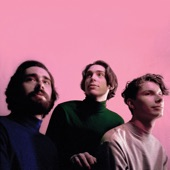 Remo Drive - I'm My Own Doctor