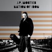 J.P. Mortier - Sons of Steel