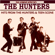 The Hunters - Hits from the Hunters & Teen Scene