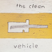The Clean - I Can See