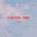 Download Lagu Theevs - Kingdom Come Mp3