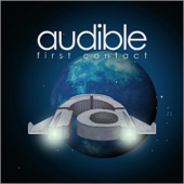 Audible - Imagine Stanford