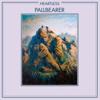 Pallbearer - Heartless artwork