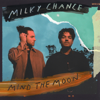 Milky Chance & Tash Sultana - Daydreaming artwork