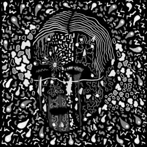 Wild At Art - Remixes - EP