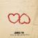 You & Me (Acoustic) - James TW