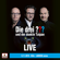 Die drei ??? - und der dunkle Taipan (LIVE - 08.11.19 Köln, Lanxess Arena)
