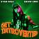 Get Introverted - Ryan Higa