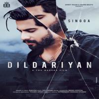 Singga - Dildariyan
