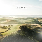 Aylior - Dawn