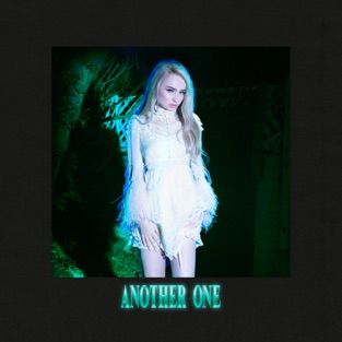 Kim Petras – Another One – Single [iTunes Plus AAC M4A]