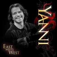 Yanni - East Meets West (A Medley of the Best) - Single