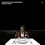 Lee Fields & The Expressions - I'm Coming Home