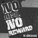 K-Drama - No Risk, No Reward