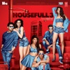 Housefull 3 (Original Motion Picture Soundtrack) - EP