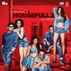 Mika Singh, Akira, Miss Pooja & Kuwar Virk - Malamaal