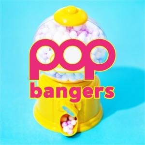 Pop Bangers