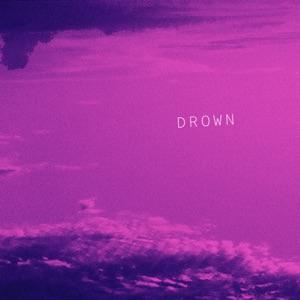 Tate McRae - Drown