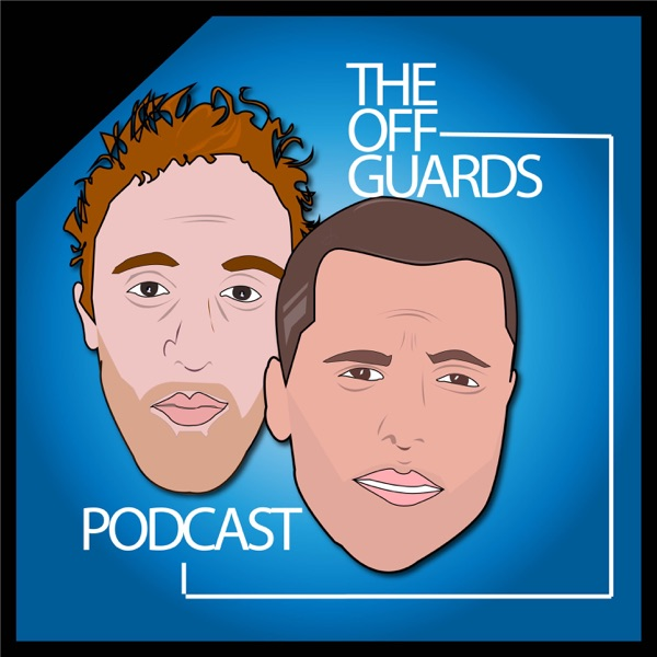 Ep - 39 - Cruises, Injuries, March Madness, and The Knicks Future