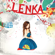 download lagu We Will Not Grow Old (Woodstock Session Version) - Lenka mp3